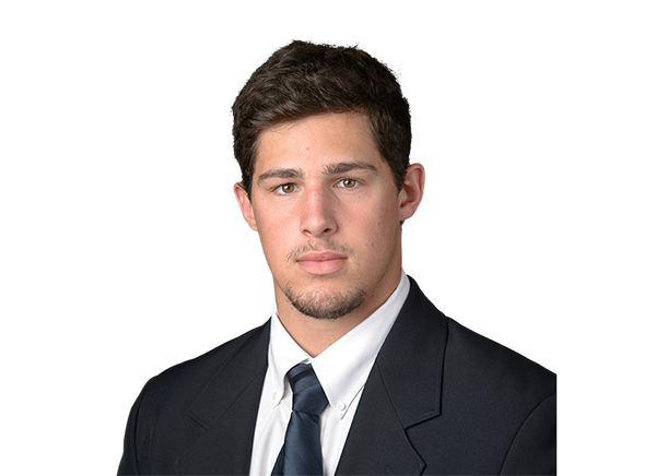 https://a.espncdn.com/i/headshots/college-football/players/full/3929638.png