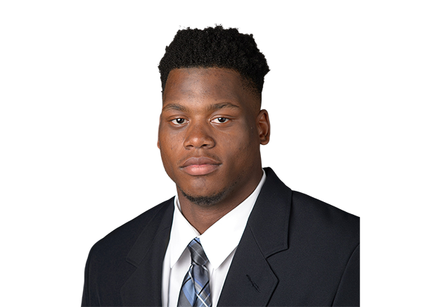 https://a.espncdn.com/i/headshots/college-football/players/full/3929641.png