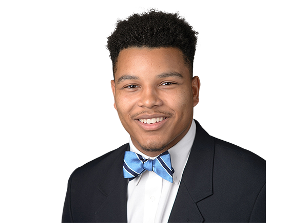 https://a.espncdn.com/i/headshots/college-football/players/full/3929643.png