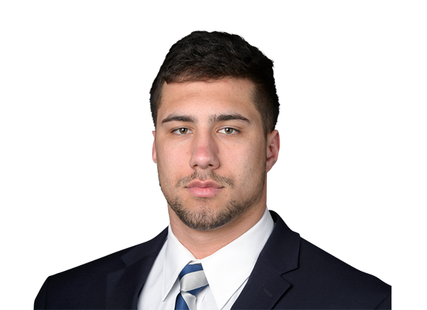 https://a.espncdn.com/i/headshots/college-football/players/full/3929644.png