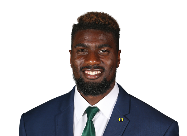 https://a.espncdn.com/i/headshots/college-football/players/full/3929645.png