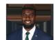https://a.espncdn.com/i/headshots/college-football/players/full/3929645.png