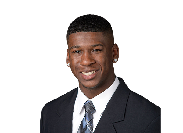https://a.espncdn.com/i/headshots/college-football/players/full/3929647.png