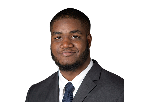 https://a.espncdn.com/i/headshots/college-football/players/full/3929648.png