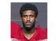 https://a.espncdn.com/i/headshots/college-football/players/full/3929650.png