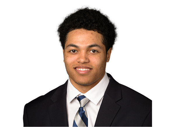 https://a.espncdn.com/i/headshots/college-football/players/full/3929653.png