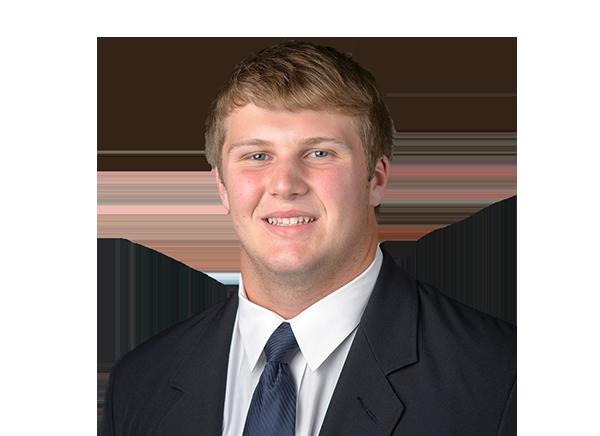 Zach Simpson