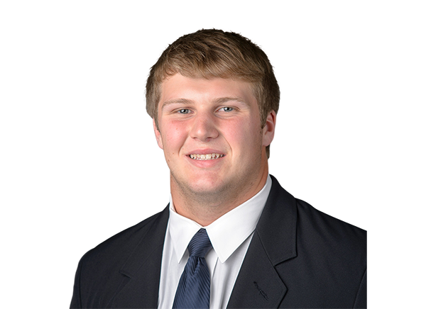 https://a.espncdn.com/i/headshots/college-football/players/full/3929656.png