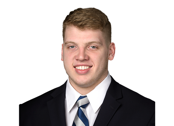 https://a.espncdn.com/i/headshots/college-football/players/full/3929658.png