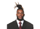 https://a.espncdn.com/i/headshots/college-football/players/full/3929782.png