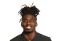 https://a.espncdn.com/i/headshots/college-football/players/full/3929783.png