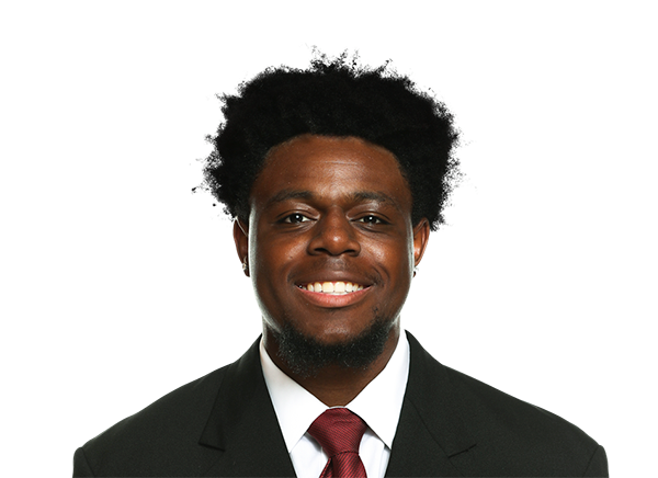 https://a.espncdn.com/i/headshots/college-football/players/full/3929786.png