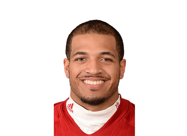https://a.espncdn.com/i/headshots/college-football/players/full/3929788.png