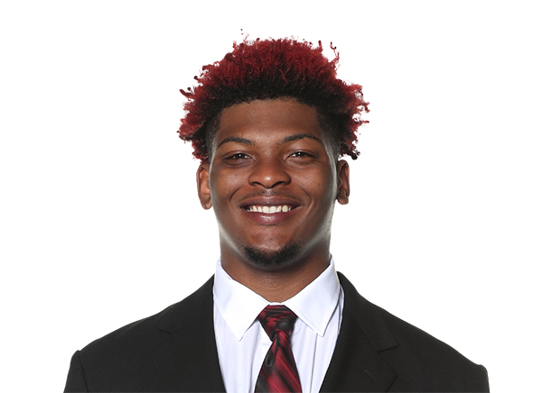 https://a.espncdn.com/i/headshots/college-football/players/full/3929790.png