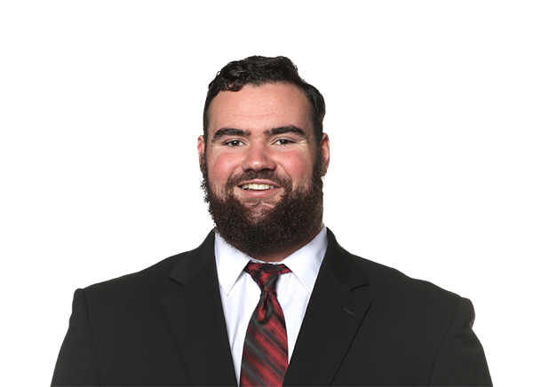 https://a.espncdn.com/i/headshots/college-football/players/full/3929793.png