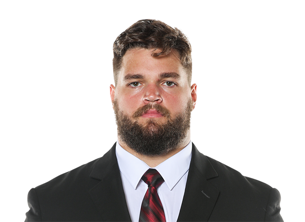 https://a.espncdn.com/i/headshots/college-football/players/full/3929794.png