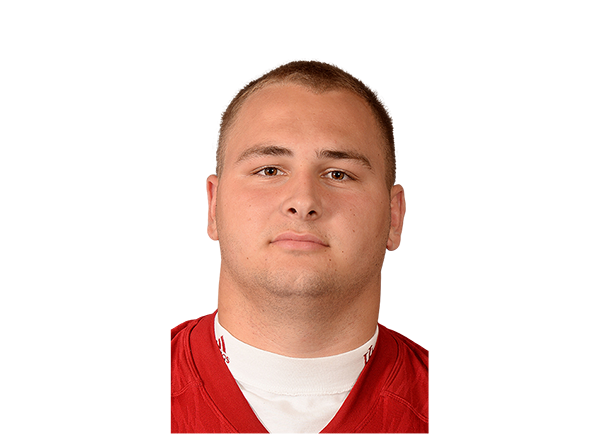https://a.espncdn.com/i/headshots/college-football/players/full/3929795.png