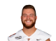 https://a.espncdn.com/i/headshots/college-football/players/full/3929797.png