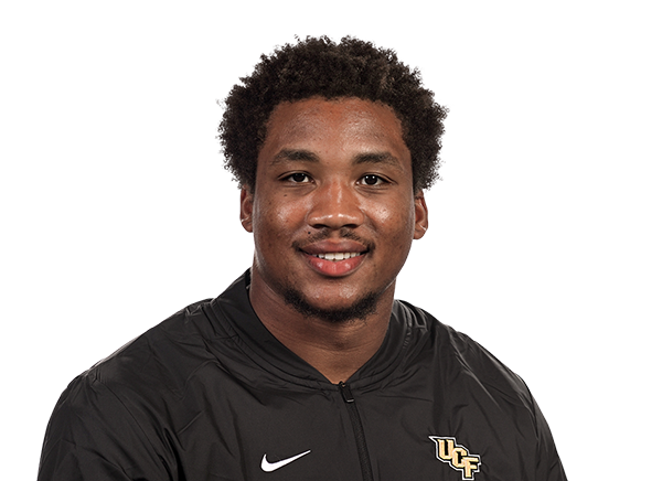 https://a.espncdn.com/i/headshots/college-football/players/full/3929800.png