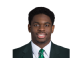 https://a.espncdn.com/i/headshots/college-football/players/full/3929812.png