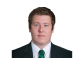 https://a.espncdn.com/i/headshots/college-football/players/full/3929815.png