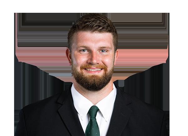 https://a.espncdn.com/i/headshots/college-football/players/full/3929816.png