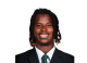 https://a.espncdn.com/i/headshots/college-football/players/full/3929831.png