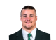 https://a.espncdn.com/i/headshots/college-football/players/full/3929833.png