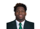 https://a.espncdn.com/i/headshots/college-football/players/full/3929834.png