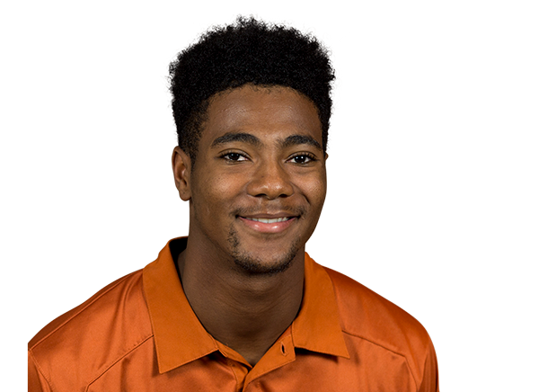 https://a.espncdn.com/i/headshots/college-football/players/full/3929844.png