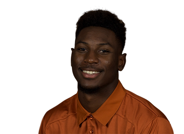 https://a.espncdn.com/i/headshots/college-football/players/full/3929845.png