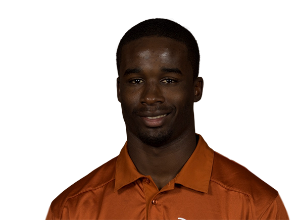 https://a.espncdn.com/i/headshots/college-football/players/full/3929849.png