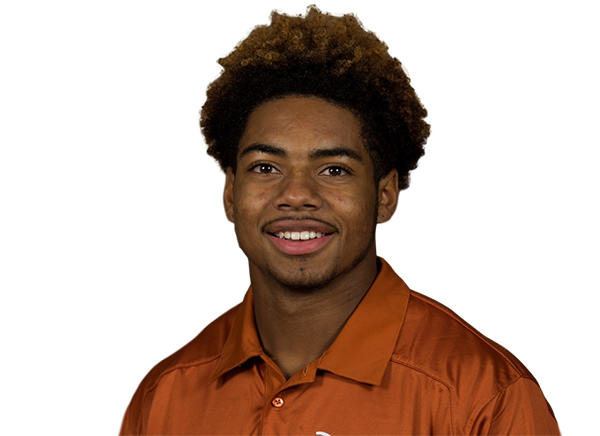 https://a.espncdn.com/i/headshots/college-football/players/full/3929850.png