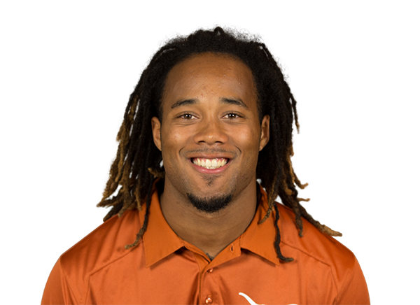 https://a.espncdn.com/i/headshots/college-football/players/full/3929856.png