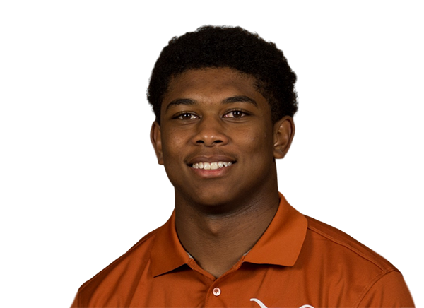 https://a.espncdn.com/i/headshots/college-football/players/full/3929858.png