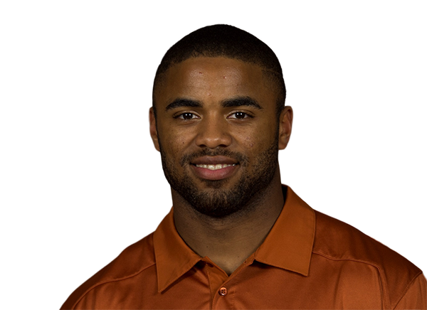 https://a.espncdn.com/i/headshots/college-football/players/full/3929859.png