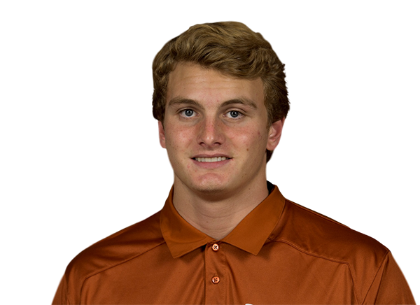 https://a.espncdn.com/i/headshots/college-football/players/full/3929860.png
