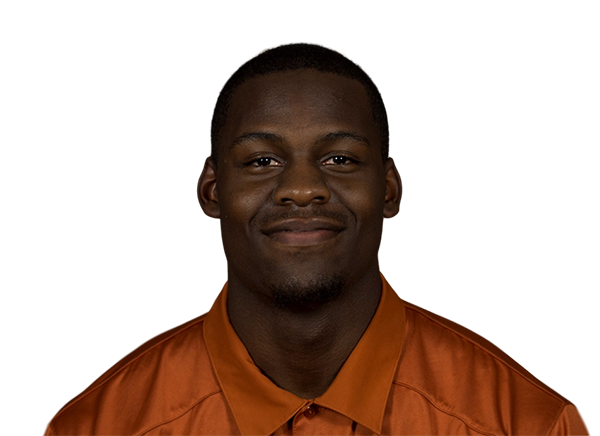https://a.espncdn.com/i/headshots/college-football/players/full/3929861.png