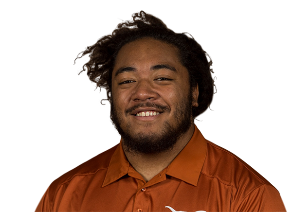 https://a.espncdn.com/i/headshots/college-football/players/full/3929863.png