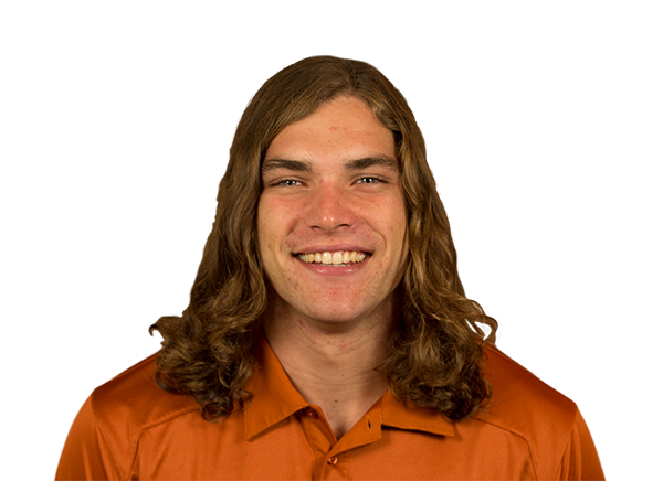 https://a.espncdn.com/i/headshots/college-football/players/full/3929864.png