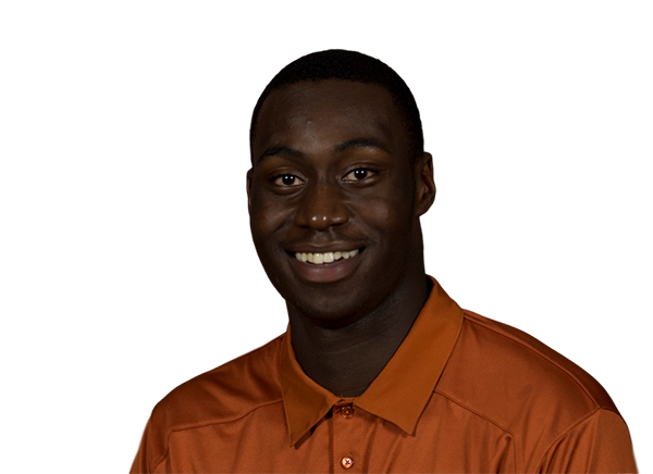 https://a.espncdn.com/i/headshots/college-football/players/full/3929865.png