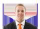 https://a.espncdn.com/i/headshots/college-football/players/full/3929866.png
