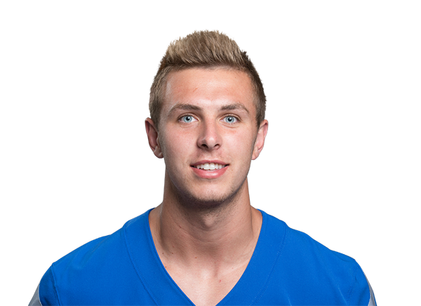https://a.espncdn.com/i/headshots/college-football/players/full/3929879.png