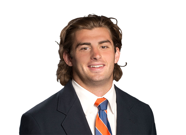 https://a.espncdn.com/i/headshots/college-football/players/full/3929882.png