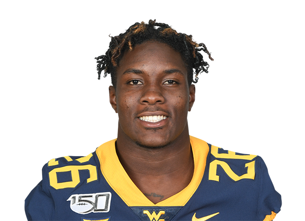https://a.espncdn.com/i/headshots/college-football/players/full/3929894.png