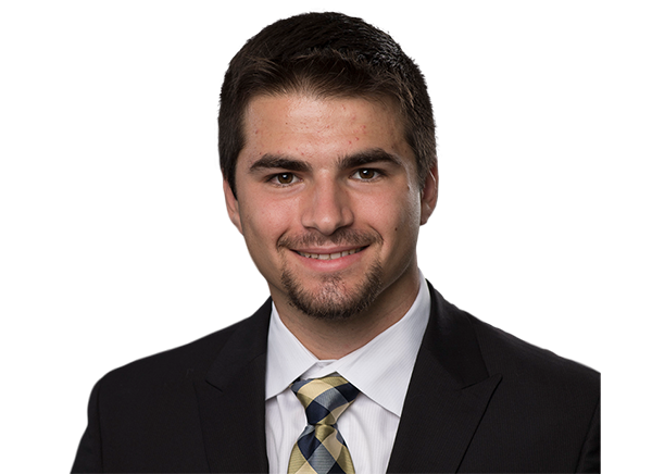 https://a.espncdn.com/i/headshots/college-football/players/full/3929899.png
