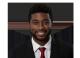 https://a.espncdn.com/i/headshots/college-football/players/full/3929902.png