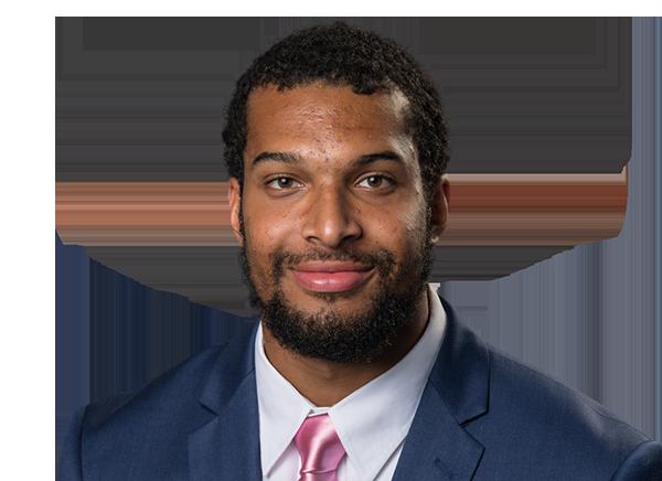 https://a.espncdn.com/i/headshots/college-football/players/full/3929903.png