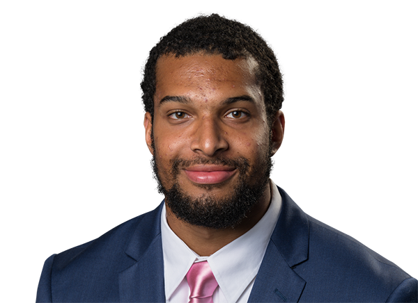 https://a.espncdn.com/i/headshots/college-football/players/full/3929903.png