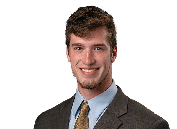 https://a.espncdn.com/i/headshots/college-football/players/full/3929904.png